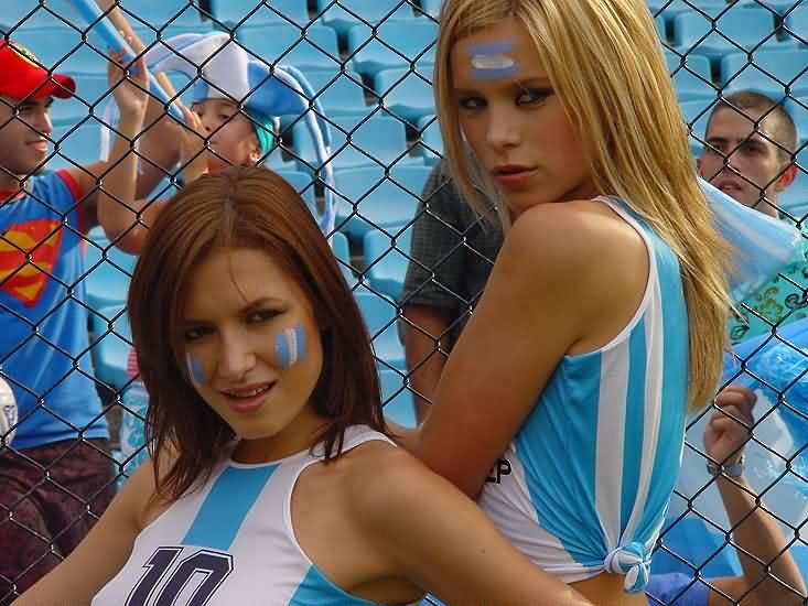 Soccer_babes093