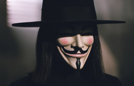 Guy_Fawkes_V_for_Vendetta