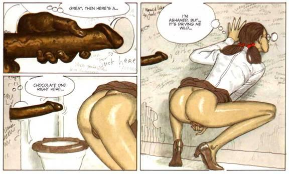 female_gloryhole_cartoon_4
