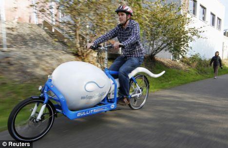 Sperm bike1