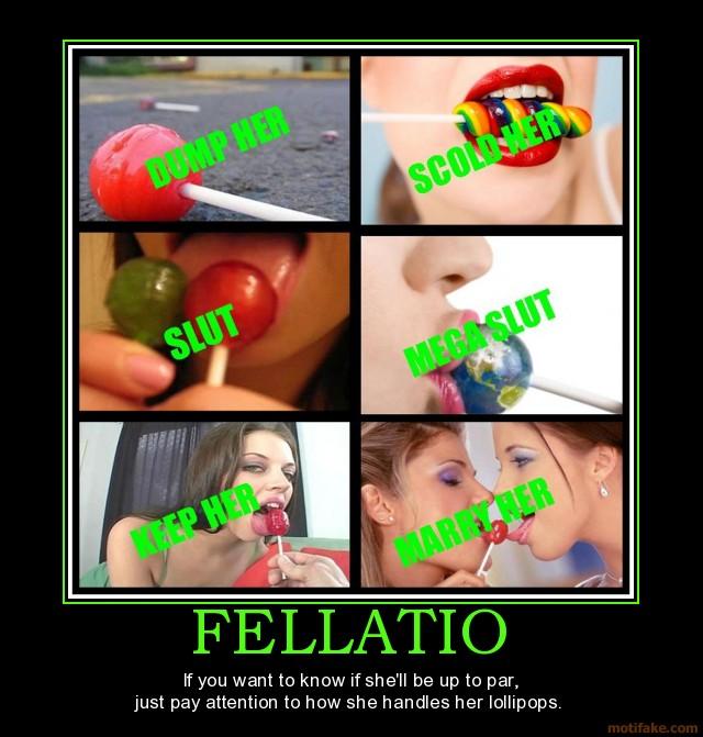fellatio-lollipop-assignment-demotivational-poster-1264105862