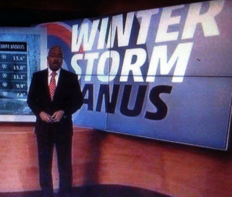 Storm anus1