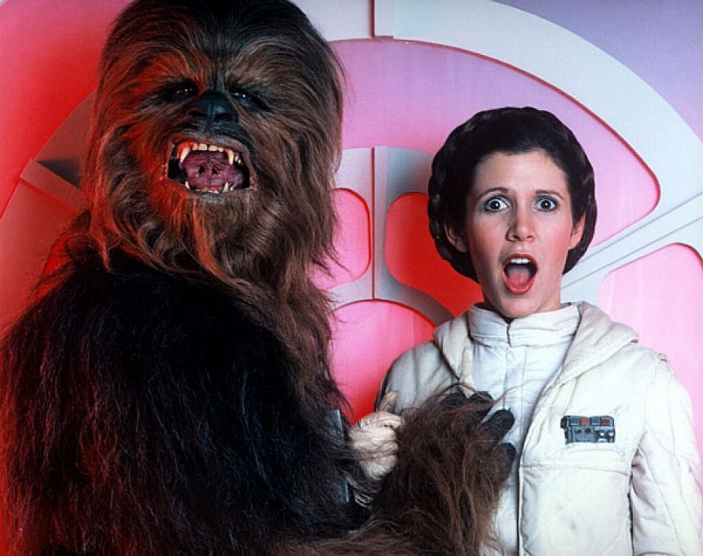 Carrie_Fisher_grope