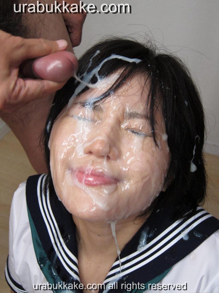Yuki_face