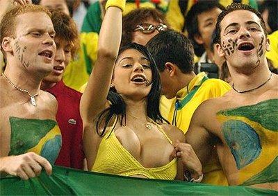 brasil-worldcup
