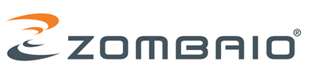 zombaio-logo