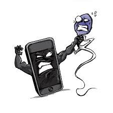 phone_killer