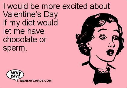 Valentine_sperm