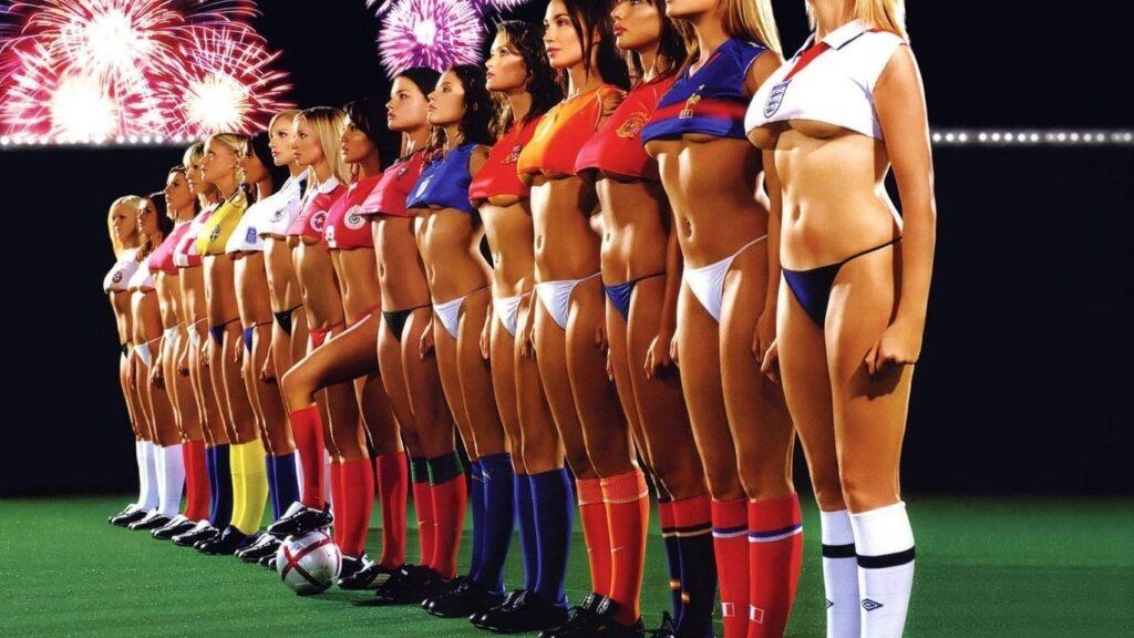 Euro 2014